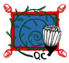 Логотип Игоря Шнуренко