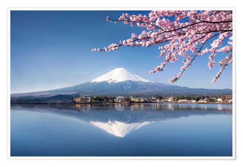 Как централизация и технооптимизм похоронили великую японскую мечту: фиаско проекта ICOT